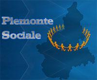 Piemonte Sociale