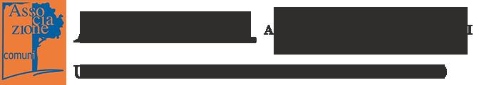 Associazione Socio Assistenziale dei comuni dell'Acquese
