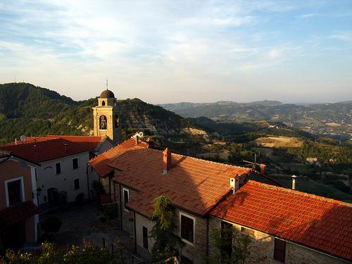 Montechiaro d'Acqui