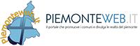 Piemonte Web it