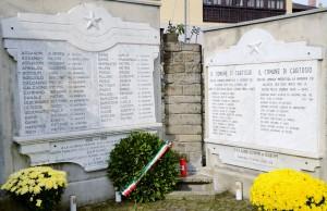 monumento due guerre